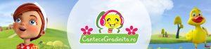 CanteceGradinita.ro