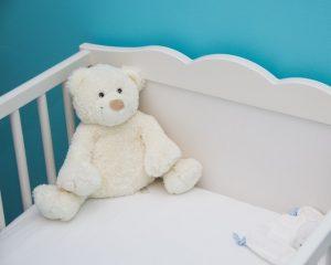 Idei de amenajare pentru camera copilului 2