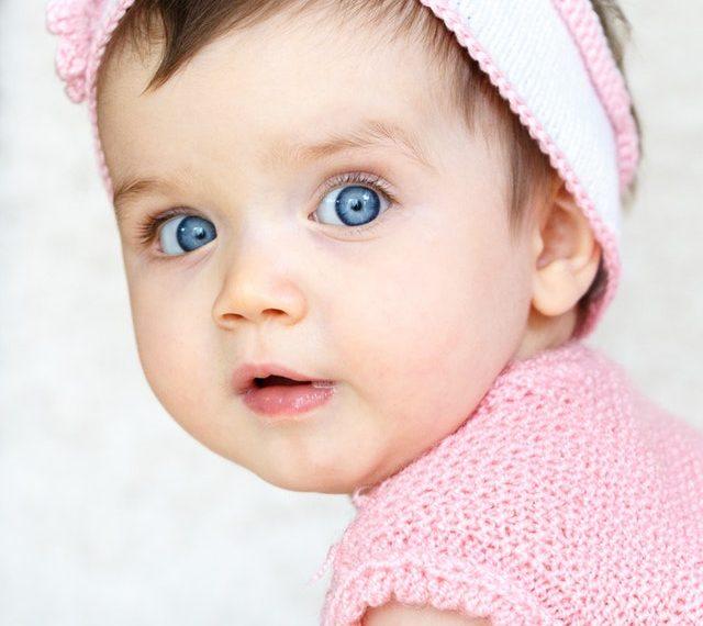 cataracta forului oftalmic la copii