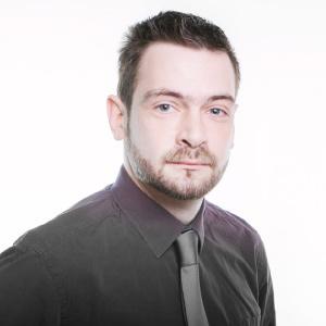 Alexandru - redactor Family.ro