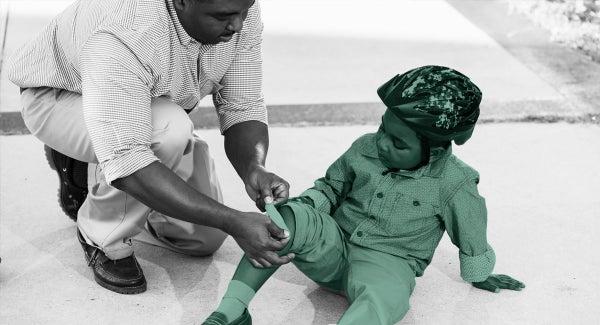 durerea de picioare: cauze, simptome si tratament | bekkolektiv.com